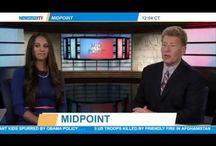 The News Room from PoliticalHype.com