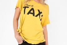 Fash - Clothes - Deals - Websites
