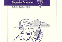 home brew radio