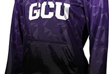 Grand Canyon University / Grand Canyon University - Apparel for Men and Women - Fully sublimated, licensed gear. This is the perfect clothing for fans and it makes for a great gift! Find spirit, comfort, and style all in one - Made by Sportswearunlimited.com