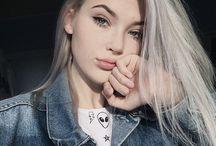 Nataluša