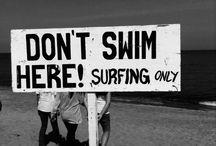 surf etc.