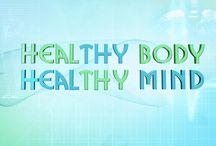 σωματική υγιεινή