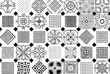 Pattern Design Techniques