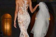 dresses, dresses and more dresses