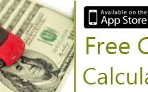 Car Loan Calculator / Car Loan Calculator – a Mobile App from Loans Direct to calculate and evaluate different aspects of a Car Loan in a convenient way. To know more about its features, download the Free app on your iPhone or Android device.