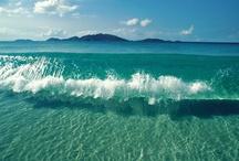Sea / Just see...