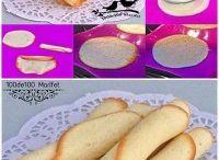 çıtır rulo biskuvi