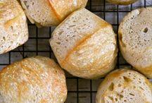 Eltfritt bröd