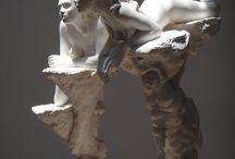 sculture