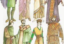 Bizanci