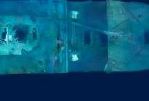 Titanic / by Melissa Cooper