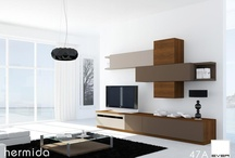 Sugerencias de decoración / home_decor