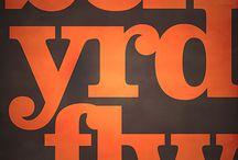 Art - Design, Typography, Illustration, ...