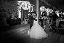 Hochzeitsfotografie / Wir fotografieren die emotionalen Momente.