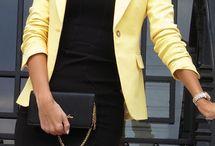 Style...Simple..Sweet n Cute