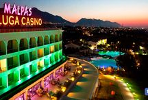 Malpas Hotel Girne Kıbrıs / Tatilturizm'de sonbahar fırsatları!  Malpas Hotel Girne Kıbrıs'ta bambaşka bir tatil deneyimine hazır olun!