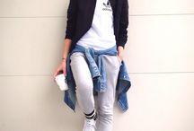kayo / ファッション