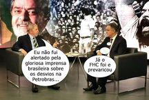 POLITICS POLITICA BRASILEIRA BRAZILIAN POLITICS POLITICS / POLITICA BRASILEIRA BRAZILIAN POLITICS POLITICS