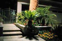 Landscape Design Resources