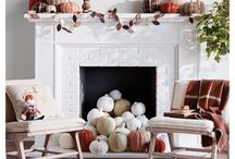 Decor: Holiday DIY