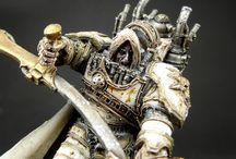 Death Guard XIV