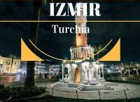 Istanbul e la Turchia con gli occhi di Fashion for Travel