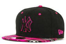 gorra de rap