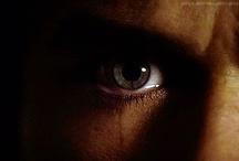 Vampire Diaries / All things #TVD