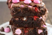 Brownies for U