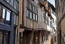 Normandie <3