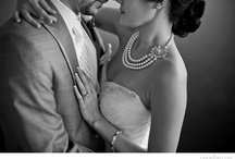 Wedding in Tampa / by Melissa McAdams