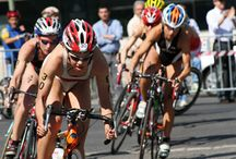 Run better of the bike leg of tri