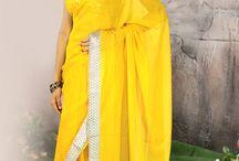 Pasmina Sarees / Exclusive Sarees..........