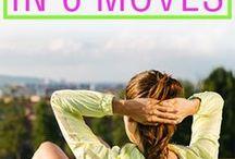 6 Move
