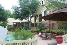 Tampa Properties for Sale / Visit us at: http://www.theakermanteam.com/