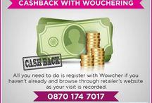 WOWCHER.COM / CONTACT WOWCHER.COM CUSTOMER SERVICE AT 0870 174 7017 NUMBER