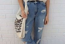ecobag outfit