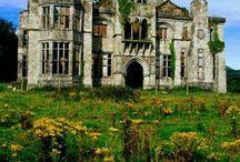 Castles of my dreams