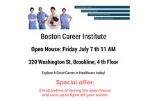 Medical Career Quick / get skills and certifications to get started working in healthcare