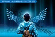 Hacking Ebooks PDF Download