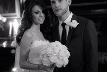 celeb weddings 2013
