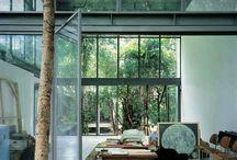 paviljoen design
