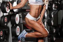 fitness modelek