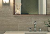 Interior -Bathroom