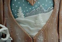 fa mintás-havas