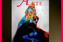 RegalArte / Selección de obras al alcance tuyo! www.cristinasantander.com.ar