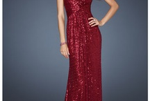 Prom / Formal Gowns / Gorgeous dresses