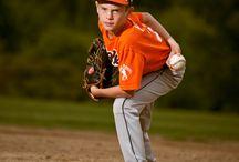 Baseball Photos