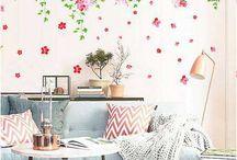 Wallpaper sakura